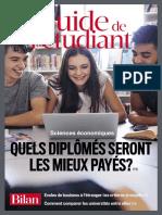Toute_l_edition_SUPPLEMENTS_BSU_2021-02-24