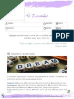 42_Dreamlist
