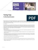 Percussion_Tips_Tuning_Tips