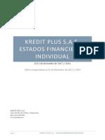ESTADOS-FINANCIEROS-NOTAS-REVELACION-KREDID-2017-1 (7) (1)