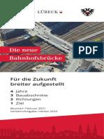 Faltblatt-Bahnhofsbrücke_web