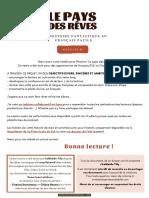 Le-pays-des-reves-Chap-1