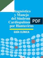 GuiaClinicaHanta