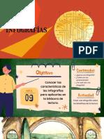 Clase 10 Infografías