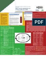 Fontes de informação como valor agregado ao Sistema Eletrônico de Revistas (SER) da UFPR