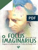 o Focus Imaginarius