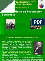 Tema  4_Modo de Producción Socialista (1)