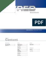 VRED Essentials Brochure_ONLINE_2010