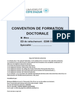 convention_formation_doctorale_UCA_ED_SVS_2019