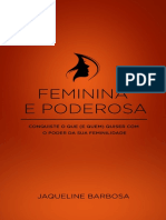 FEMININAEPODEROSA_14072020