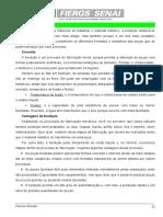 08 Processos de Obtenção Das Formas Comerciais Dos Aços Fundição