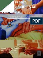 Vol-2.-Teoria-e-Prática-Multidisciplinar-em-saúde-dtxugo