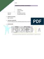 Cuestionario-de-Aptitudes-Voca. Y. Blanco