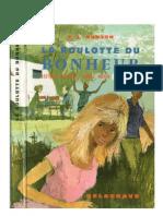 Bonzon J-P 9 La Roulotte du Bonheur