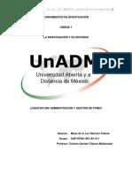 F1_U1_EA_MARCH_lineasdeinvestigación.