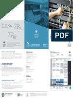 técnico-en-conectividad-y-redes-malla-2021