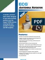 antenna_rotator