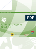 total_amenam_kpono