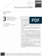 AP Sommer 2006 T3