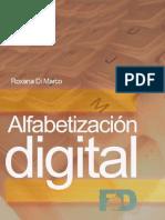Alfabetización_digital