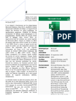 Microsoft_Excel