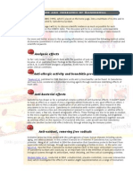 HOW TO USE GANODERMA LUCIDUM PRACTICALLY
