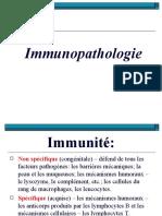 4 Immunopathologie