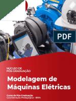 MODELAGEM-DE-MÁQUINAS-ELÉTRICAS-DIAGRAMADA