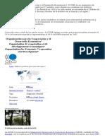 El Recurso de Reconsideración Dentro Del Sistema Procesal Panameño