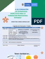 Programa de Formación D.E.D 2020 (1)