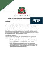 mozambique_2003_codigo_de_conduta_profissional_dos_professores-1
