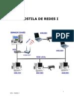 Apostila de Redes.docx