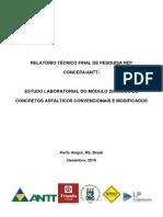 Relatorio_Final__Estudo_Laboratorial_do_Modulo_dinamico_de_concretos_Asfalticos_convencionais_e_Modificados
