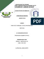 PORTAFOLIO DIGITAl- EDWIN MARCIAGA
