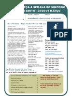 News Letter 3 Mar 2011(2)