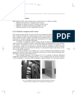 Libro 002 - Diseño Acústico de Espacio