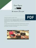 TASSE_da_manor_13