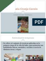Intervencion-temprana-ecuador-junio-2014-1
