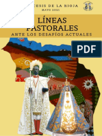 lineas-pastorales-2021