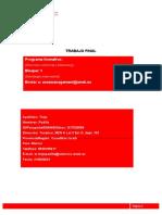 11052018_Estrategia Empresarial_TrejoPadillaMontserrat