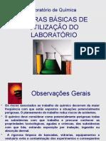 Segurança no Laboratório-2-2