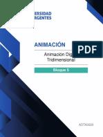 AnimacionDigitalTridimensional_Ant_B5_C