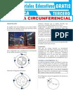 Dinámica-Circunferencial-para-Tercer-Grado-de-Secundaria