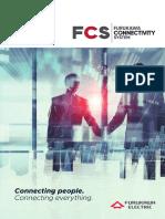 Catálogo FCS