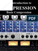 an-introduction-to-compression-basic-compression