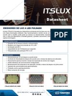 PUMATRONIX_DATASHEET_DSLUXPT-001