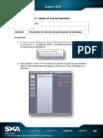 Property Tab Builder-Utilizar Gerador de Guia de Propriedade