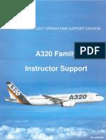 airbus study guide valve aircraft flight control system rh scribd com A321 Aircraft A320 Aircraft Seating Chart