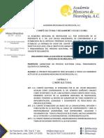 CONVOCATORIA-AMN-VICEPRESIDENCIA-2021