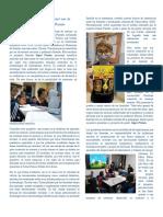 5. La profe de español con la didáctica de las ciencias-2-2